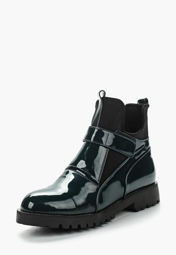 Ботинки Vivian Royal Vivian Royal MP002XW1G3ZF ботинки vivian royal vivian royal vi809awaukc0