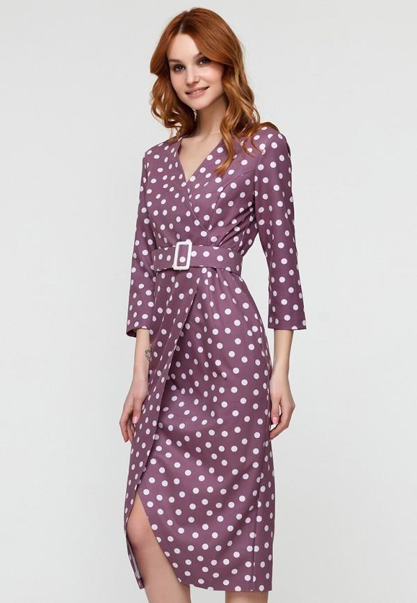 Фото - Платье Lezzarine Lezzarine MP002XW1G41V юбка lezzarine lezzarine mp002xw18u0k