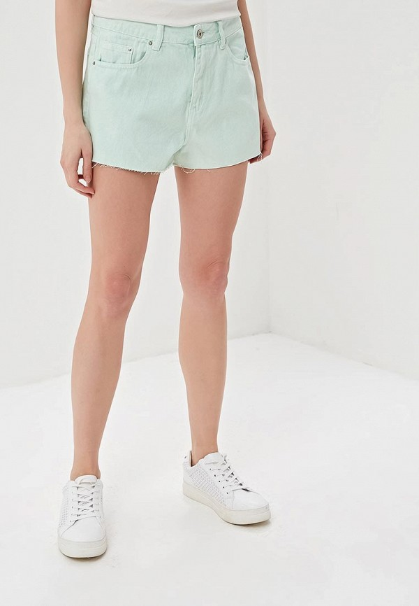 цена на Шорты джинсовые Tom Farr Tom Farr MP002XW1G446
