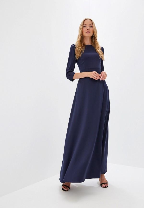 Платье D&M by 1001 dress D&M by 1001 dress MP002XW1G471 недорого