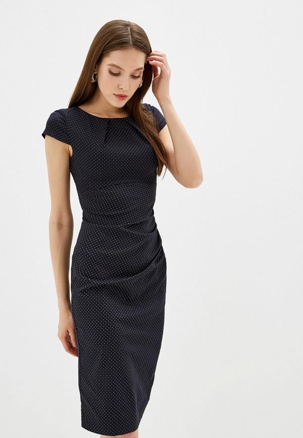 Платье D&M by 1001 dress