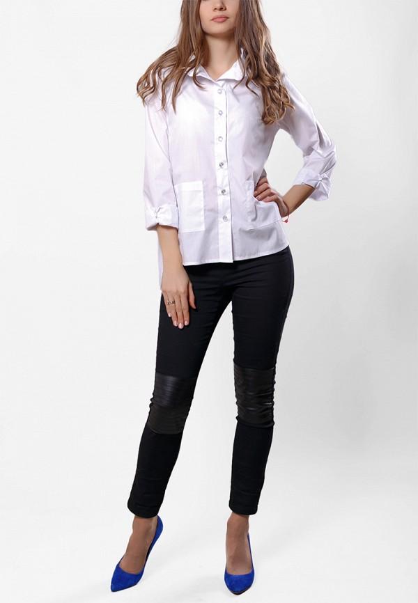 Рубашка SFN