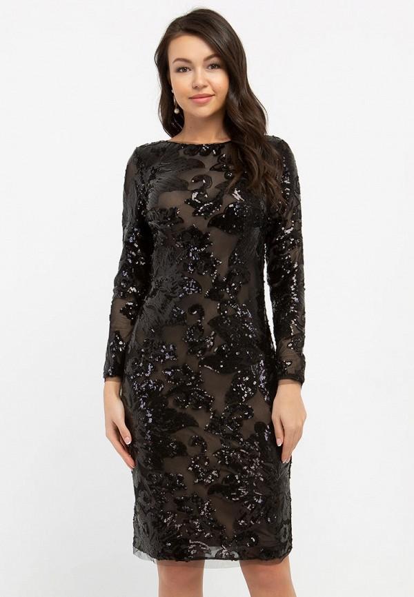 Платье Eva Eva MP002XW1G4CU цена 2017