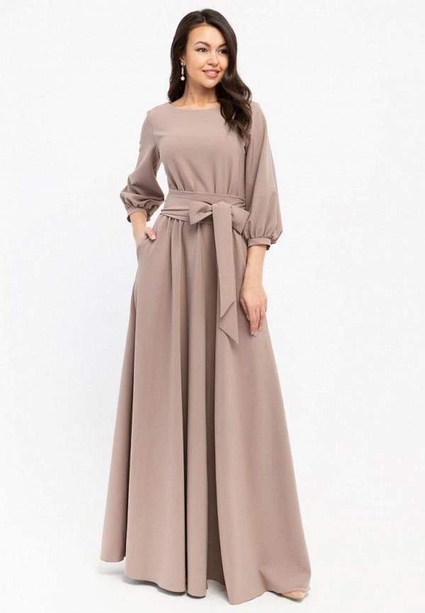 Платье Eva Eva MP002XW1G4CY недорго, оригинальная цена