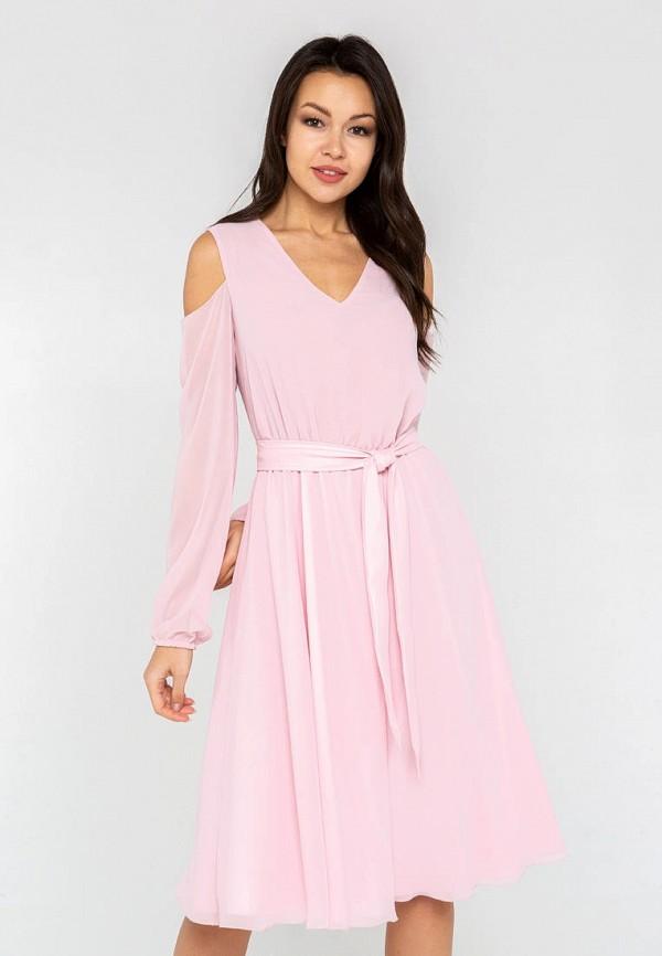 Платье Eva Eva MP002XW1G4D2 недорго, оригинальная цена