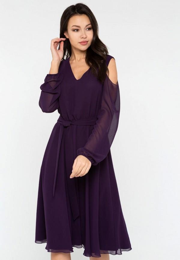 Платье Eva Eva MP002XW1G4D3