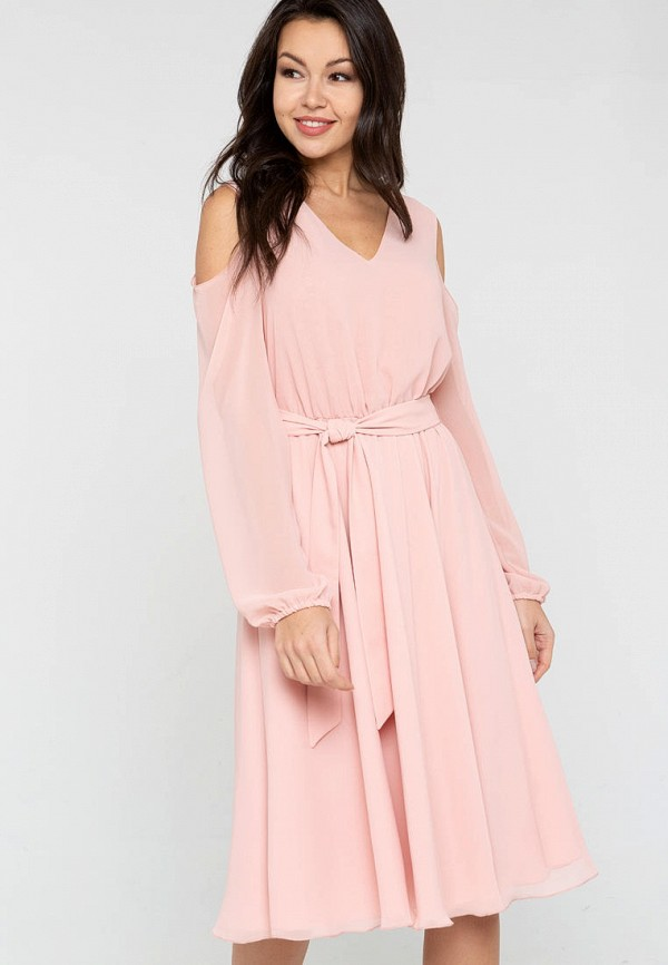 Платье Eva Eva MP002XW1G4D4