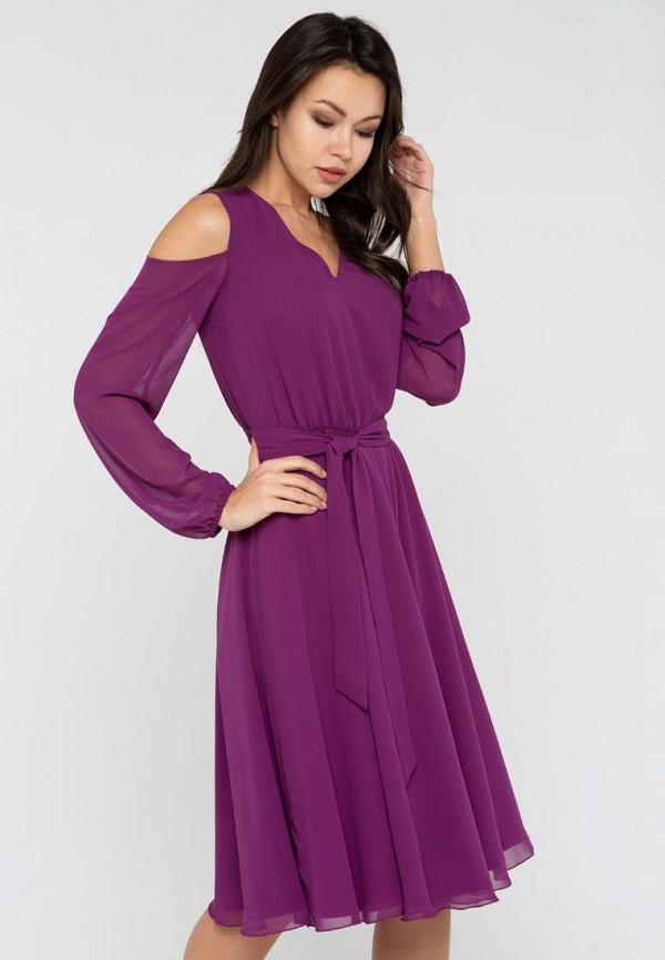 Платье Eva Eva MP002XW1G4D5