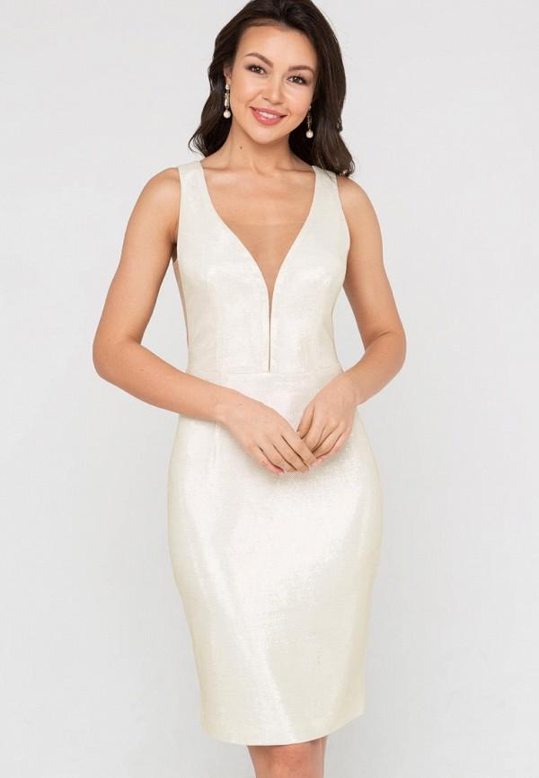 Платье EVA MP002XW1G4D9E380