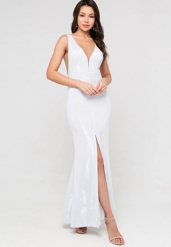 Платье Eva Eva MP002XW1G4DC