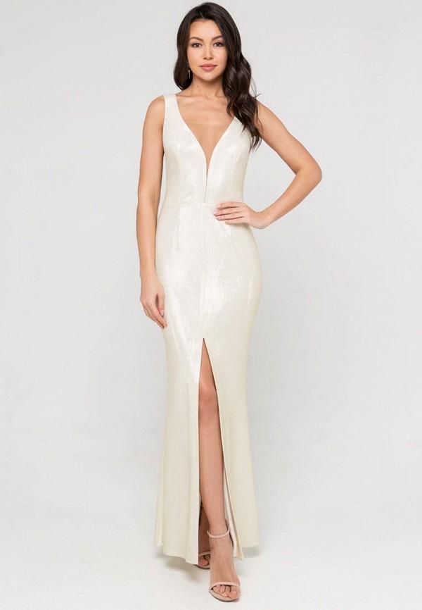 Платье Eva Eva MP002XW1G4DE