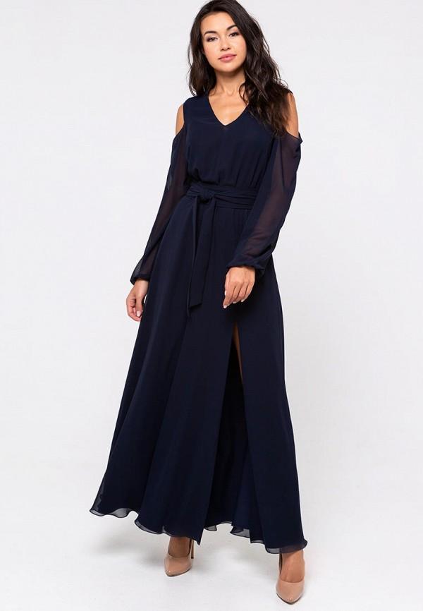 Платье Eva Eva MP002XW1G4DF