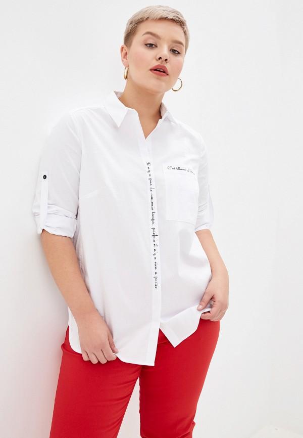лучшая цена Рубашка Panda Panda MP002XW1G4HQ