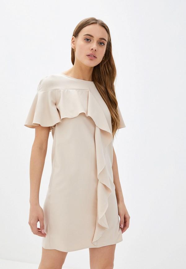цены на Платье Panda Panda MP002XW1G4I0 в интернет-магазинах