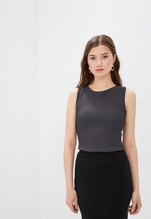 3fb6d917514c0 Женская одежда MONDIGO в Череповце, купить Женскую одежду - цены в ...