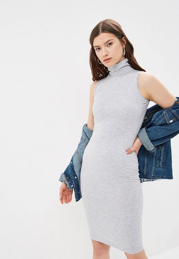 Платье Mondigo Mondigo MP002XW1G4O9 цена и фото