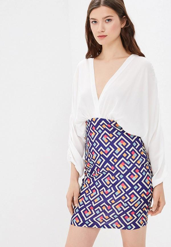 Платье Mondigo Mondigo MP002XW1G4OC цены