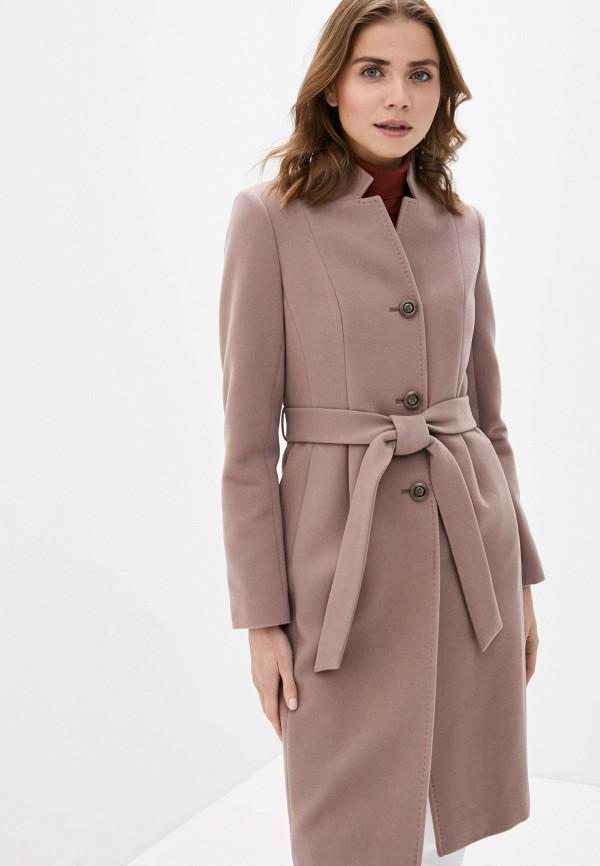 Пальто Almarosa MP002XW1G фото