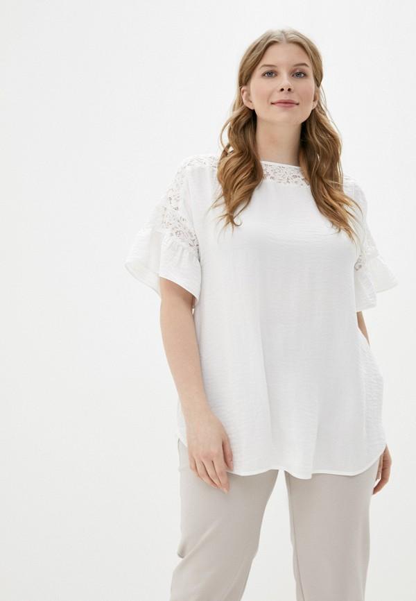 Блуза Averistyle MP002XW1G фото