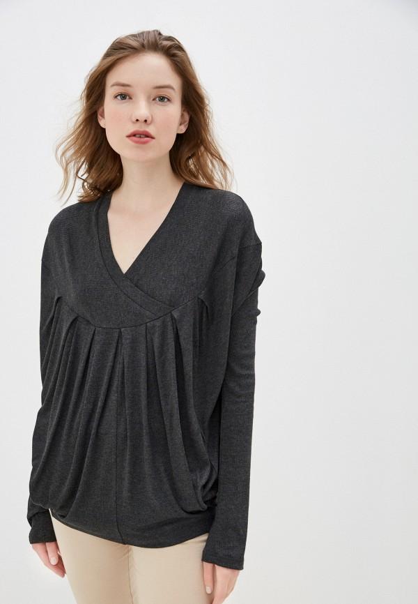 Пуловер Adzhedo