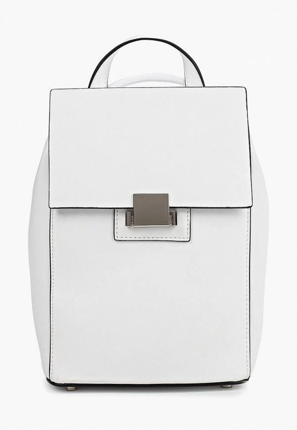 женский рюкзак labbra, белый
