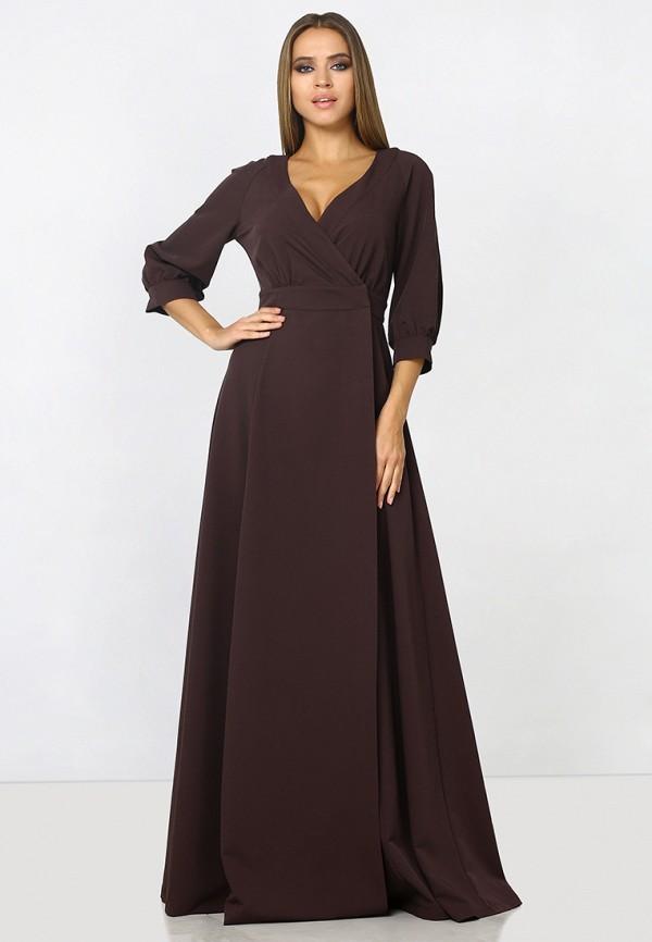 Платье Zerkala Zerkala MP002XW1GE9C платье zerkala zerkala mp002xw18xkc