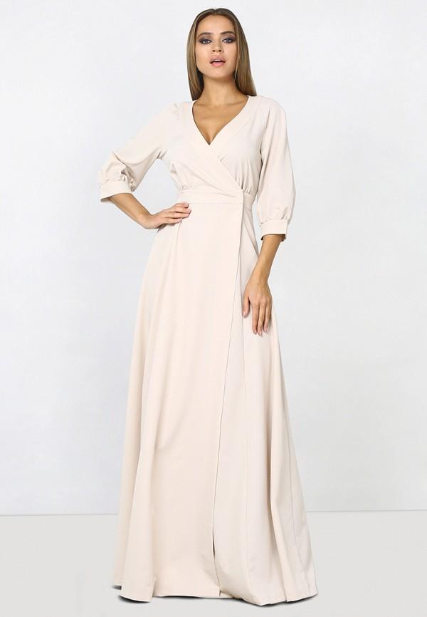 Платье Zerkala Zerkala MP002XW1GE9D 2017 осень и зима мода новое сексуальное платье платье тафты платье осень и зима платье платье