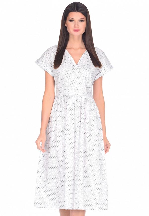 Платье Imago Imago MP002XW1GENG платье imago imago mp002xw1amq3