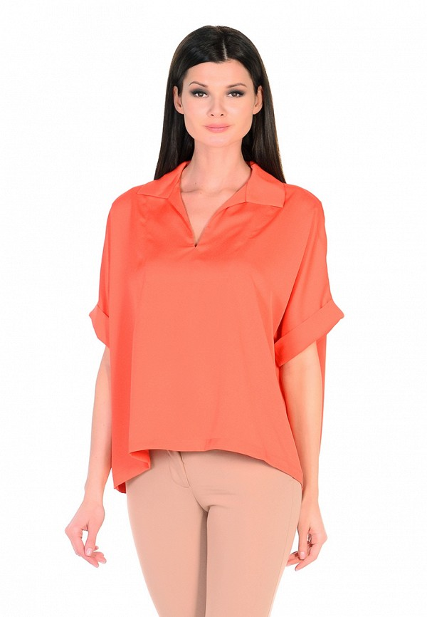 Блуза IMAGO IMAGO MP002XW1GEOA блуза