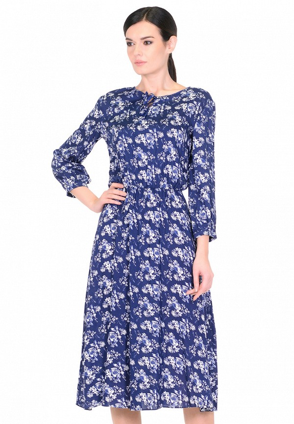 Платье Imago Imago MP002XW1GEOC платье imago imago mp002xw1amq3