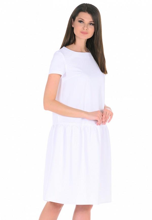 цена на Платье Imago Imago MP002XW1GEOF