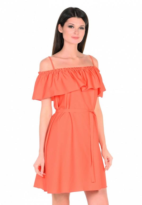 Платье Imago Imago MP002XW1GEOG платья imago платье