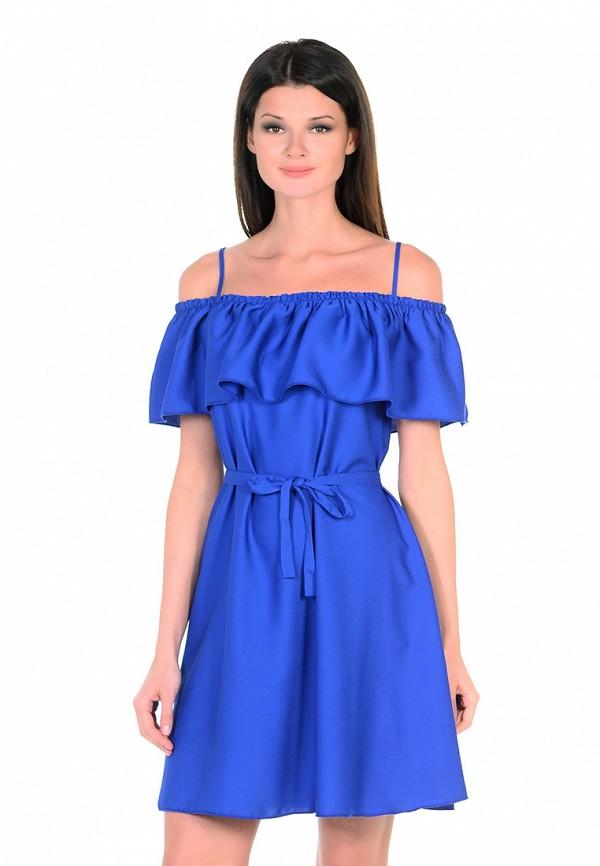Платье Imago Imago MP002XW1GEOH платья imago платье