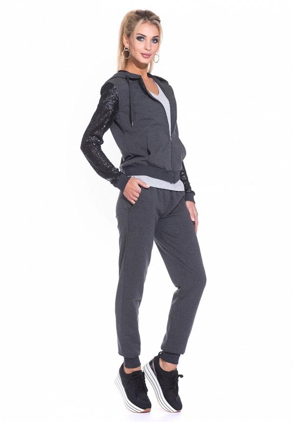 Костюм спортивный Whitney Whitney MP002XW1GEP8 костюм спортивный whitney whitney mp002xw1h6tc