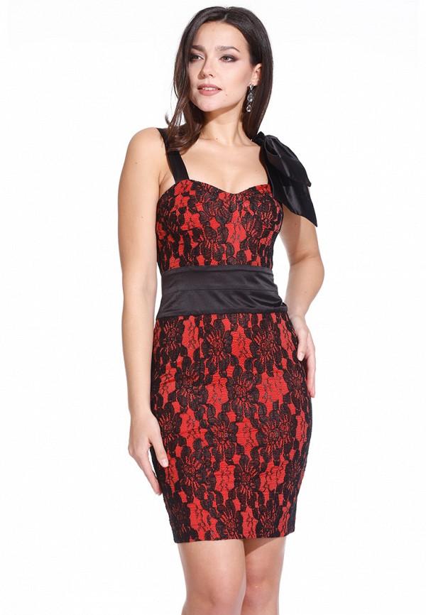 Платье Gloss Gloss MP002XW1GEQF юбка quelle gloss 1020084