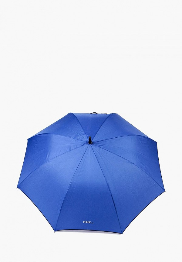 Зонт-трость GF Ferre