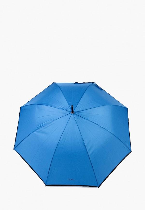 Зонт-трость Gianfranco Ferre