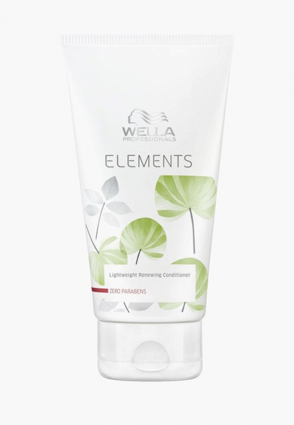 Бальзам для волос Wella Professionals Wella Professionals MP002XW1GFQJ все цены