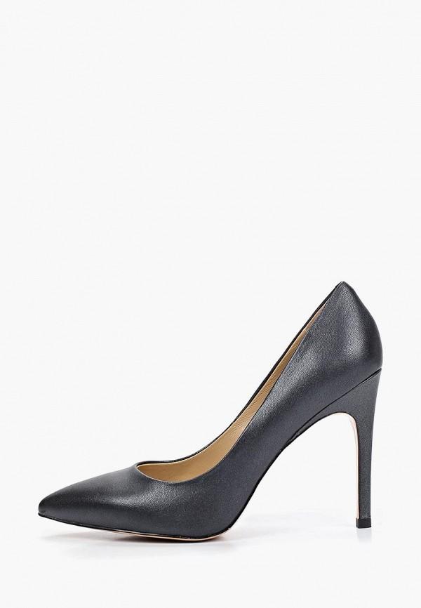женские туфли dolce vita, серые