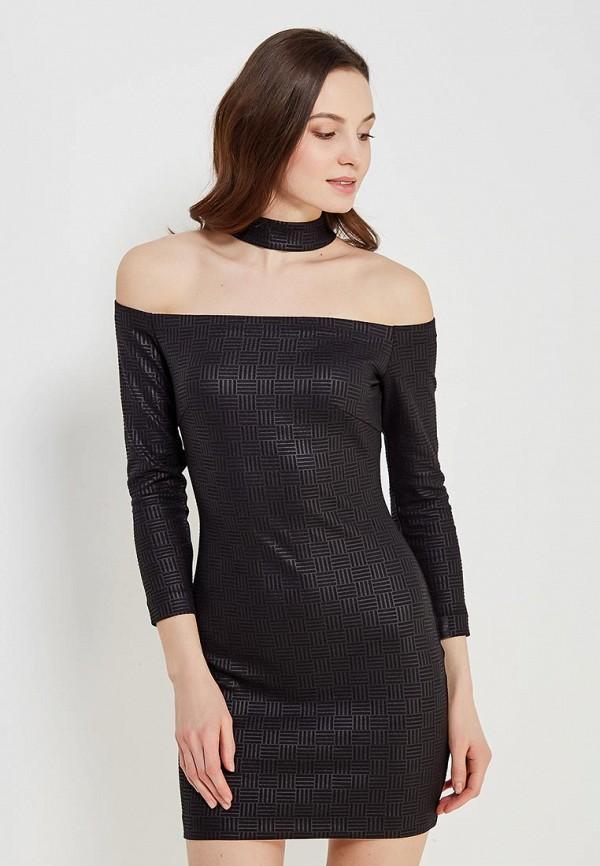 цена на Платье Ruxara Ruxara MP002XW1GGVS