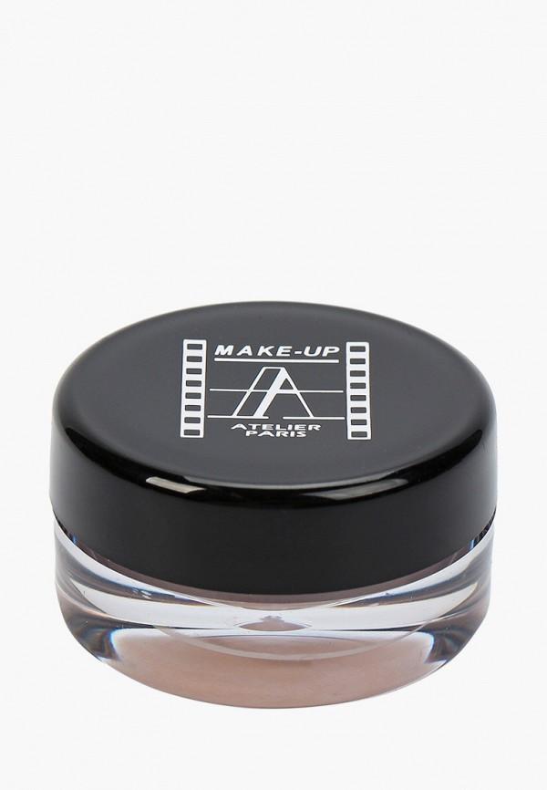 цена на Тональная основа Make-up Atelier Paris Make-up Atelier Paris MP002XW1GH82