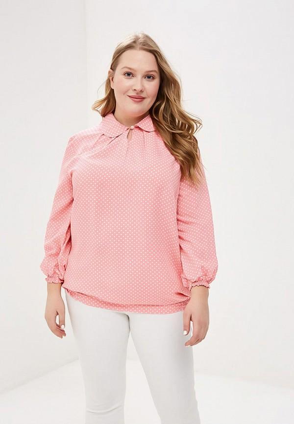 Блуза PreWoman PreWoman MP002XW1GI6C блуза prewoman prewoman mp002xw1ikof