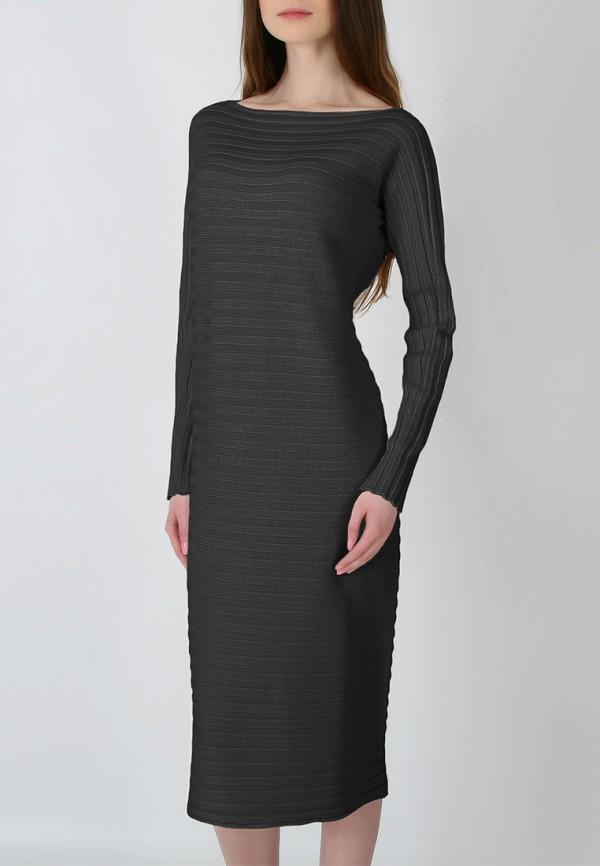 Платье Jenadin