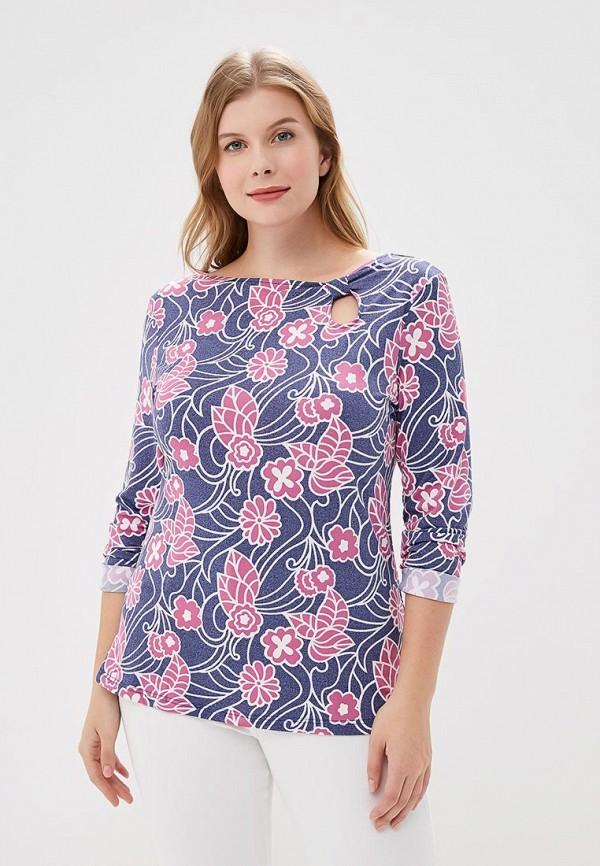 Блуза Liora Liora MP002XW1GJZ6 цена 2017