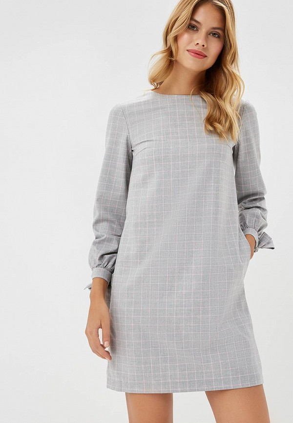 купить Платье Raya Raya MP002XW1GJZT дешево