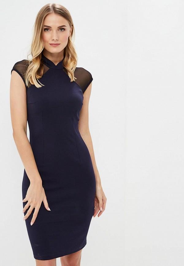 купить Платье Raya Raya MP002XW1GJZZ дешево