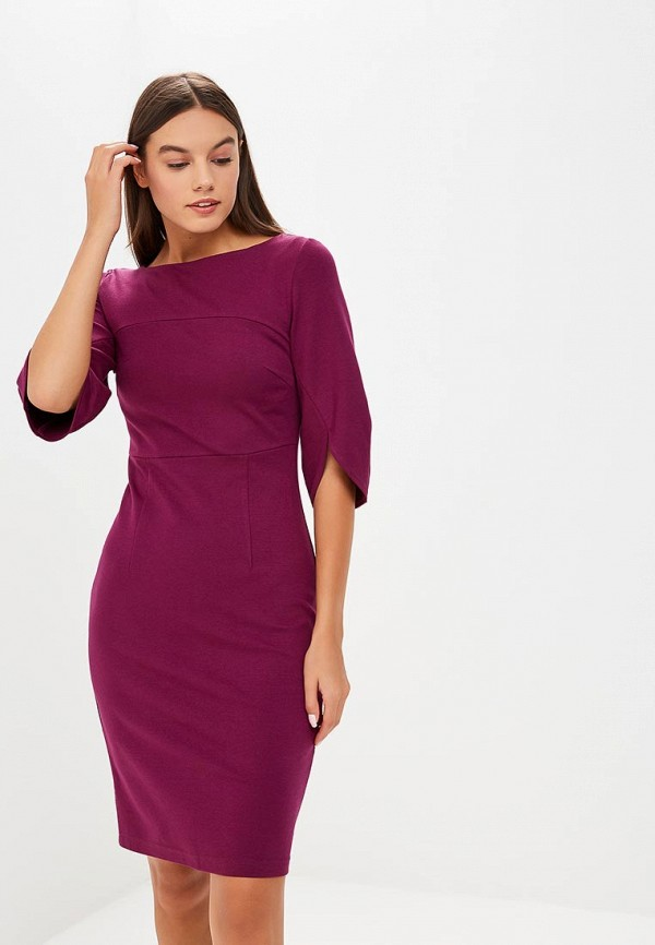 купить Платье Raya Raya MP002XW1GK01 дешево