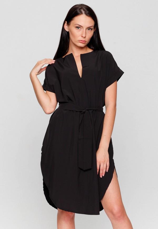 Платье Karree Karree MP002XW1GK0L платье karree karree mp002xw1gk0o