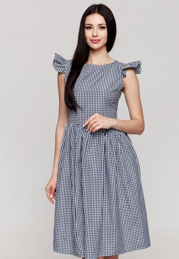 Платье Karree Karree MP002XW1GK0N платье karree karree mp002xw1gk0o
