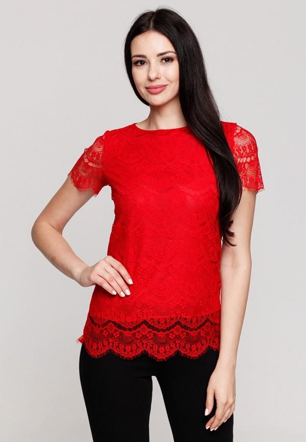 купить Блуза Karree Karree MP002XW1GK0Y по цене 2290 рублей